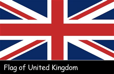 Reading and literary analysis answers united kingdom